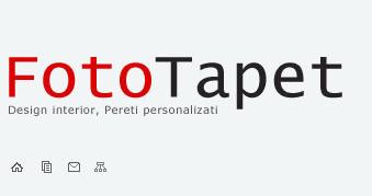 Fototapet - fototapet personalizat impermeabil la comanda