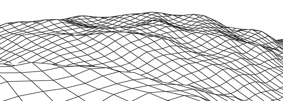Creatie grafica vectoriala