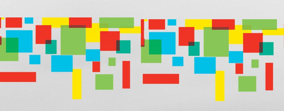 Culori speciale - Print Test de culoare