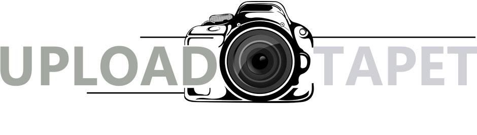 Incarca imaginea Ta pentru un fototapet personalizat
